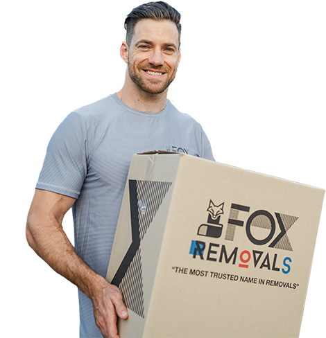 https://www.foxremovals.com.au/landing-page/wp-content/uploads/2020/08/advice-img-1.png
